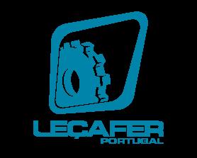 Leçafer Portugal
