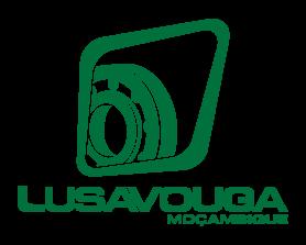Lusavouga Moçambique