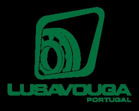 Lusavouga Portugal